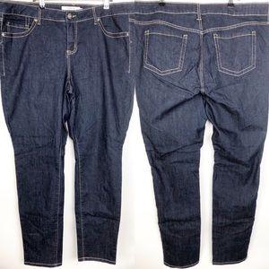 Torrid | Skinny Jeans